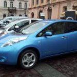Motoryzacja i transport w wersji ekologicznej